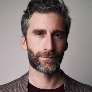 Olivier Binet, Directeur Général de FINOM