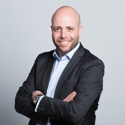 Xavier Jacquet, Formateur Commercial International & Consultant   Fondateur Dirigeant de BonCommercial.com