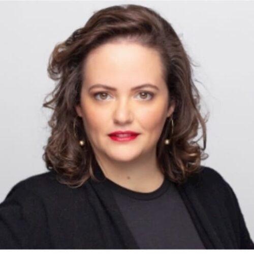Sophie Marinier, avocate associée au sein du cabinet LPA-CGR, spécialisée en droit du travail