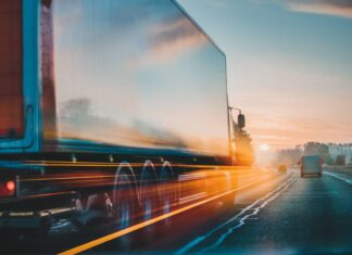 img-alternatives-transport