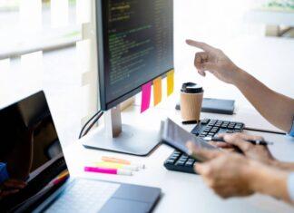 img-e-commerce-blog-site-professionnel-quel-hebergement-web-choisir