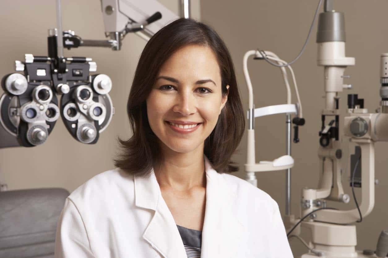 ophtalmologiste ophtalmologue centre