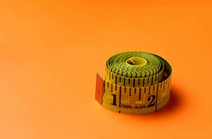 metre-publicitaire-un-goodie-original-et-utile