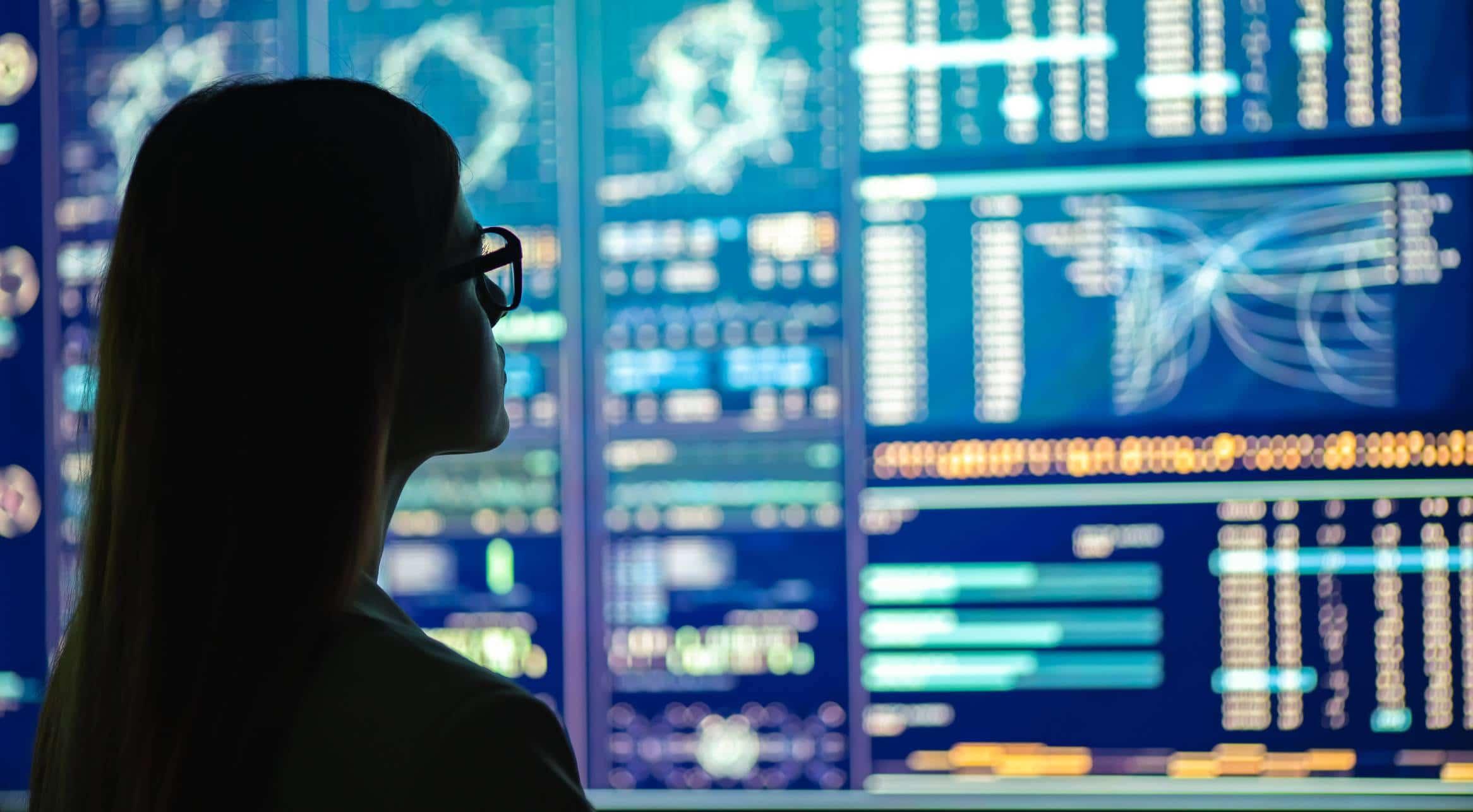 compétences formation data science