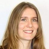 Laure Istria, Juriste en droit international chez SVP