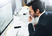 Ouverture du compte bancaire professionnel en ligne : des informations importantes à connaître !