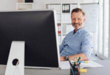 visuel-domiciliation-entrepreneur-entreprise-solutions